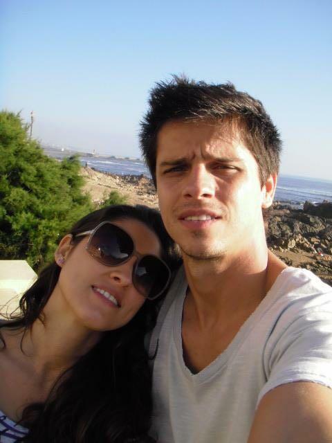 Dany e Dani
